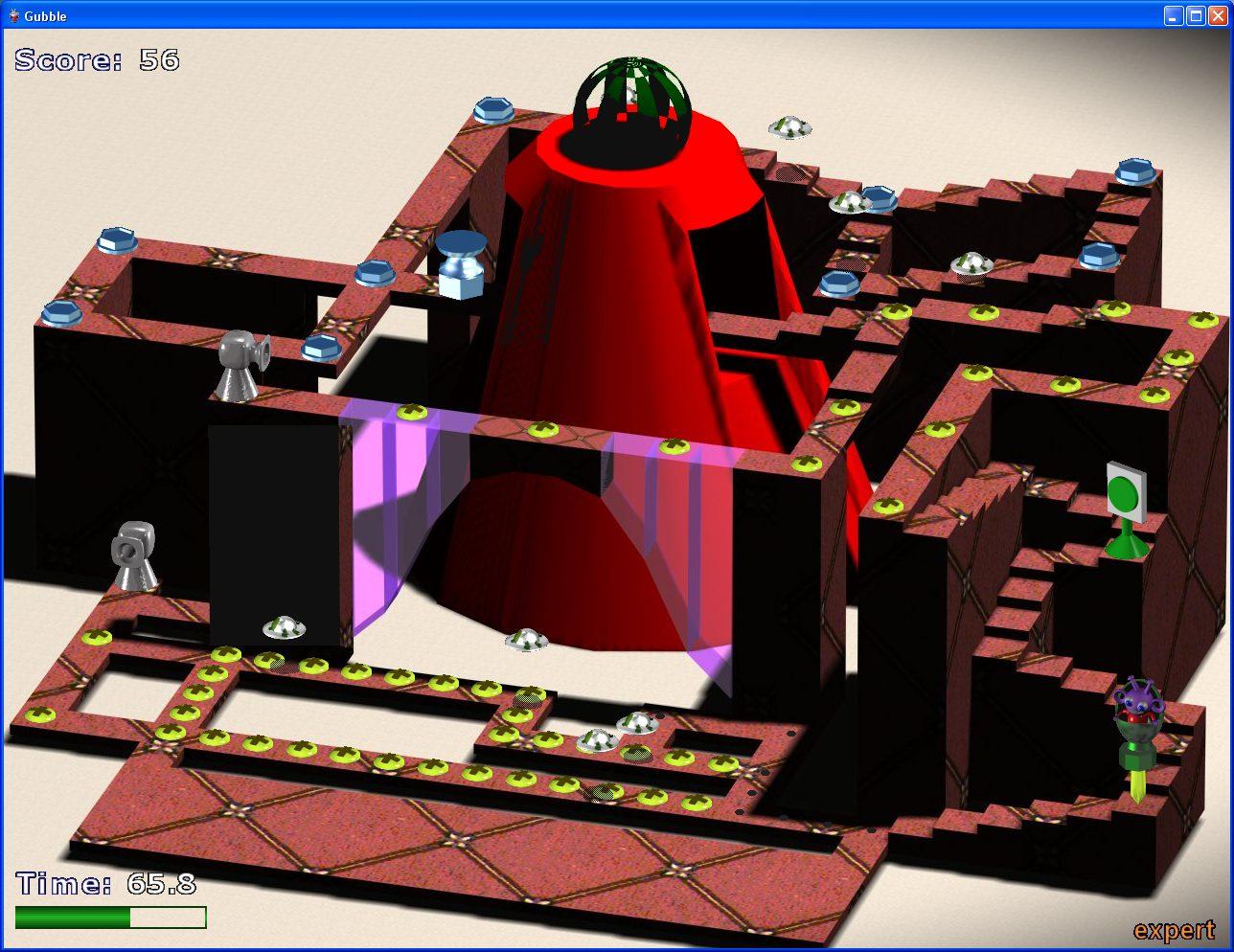 http://www.actualentertainment.com/images/gubscreen_101_01.jpg